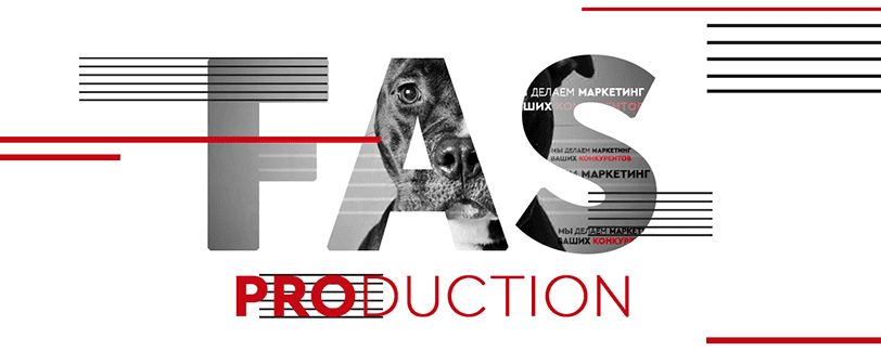 Fas Production